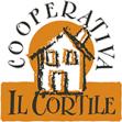 Cooperativa Il Cortile